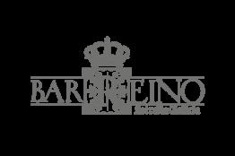 Bar Reino
