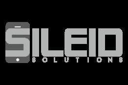 SileidSolutions