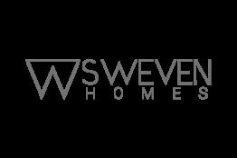 Sweven Homes
